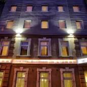 希克斯酒店