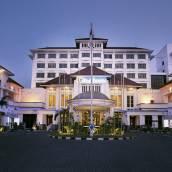 格蘭英娜瑪麗奧勃洛酒店