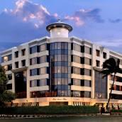 海洋廣場酒店