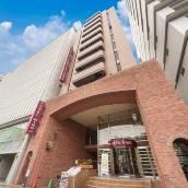 名古屋永安國際酒店