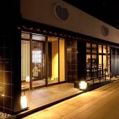 京都水晶酒店Ⅲ