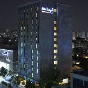 9號精品酒店