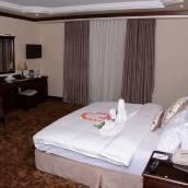 羅吉娜酒店