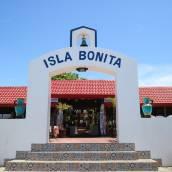 伊斯拉博妮塔海灘度假村