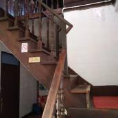 山姆蘭耶德賓館