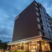曼谷馬斯酒店