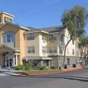 美國拉斯維加斯弗拉明戈東長住酒店