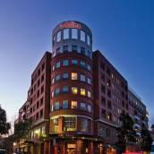 悉尼皇冠街阿迪娜公寓酒店