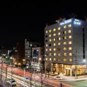 首爾杜曼酒店