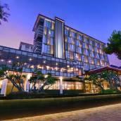 日惹哈珀芒庫布米酒店
