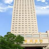 濟南馨百酒店