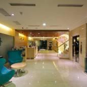 高雄漢華飯店
