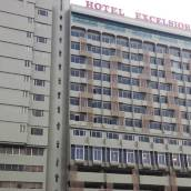 怡保怡東酒店