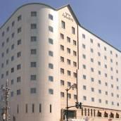 青森日航城市酒店