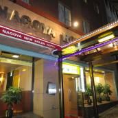 名古屋新羅倫酒店