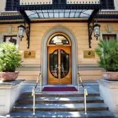 阿爾巴尼佛羅倫薩酒店