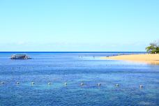 大堡礁-昆士兰-C_image