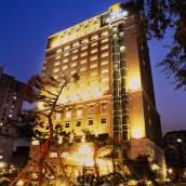 北京新大宗飯店