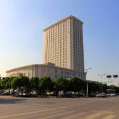 蘇州吳中白金漢爵大酒店