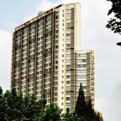 上海虹橋嘉廷酒店