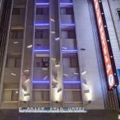 基隆東岸之星精品旅店
