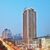西安馨樂庭興慶宮服務公寓