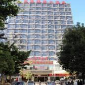 昆明寶海明珠大酒店